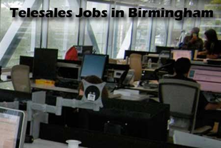 jobs birmingham call centre jobs birmingham graduate telesales jobs ...